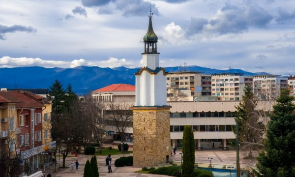 Ботевград-1024x680