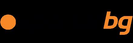 sportal-bg-logo