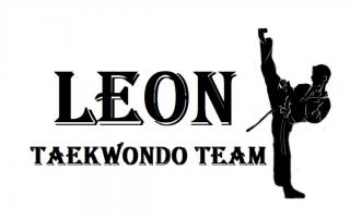 leooon