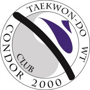 Logo Kondor WT