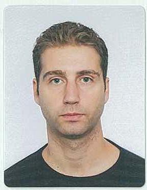 Dimitar Avramov pic