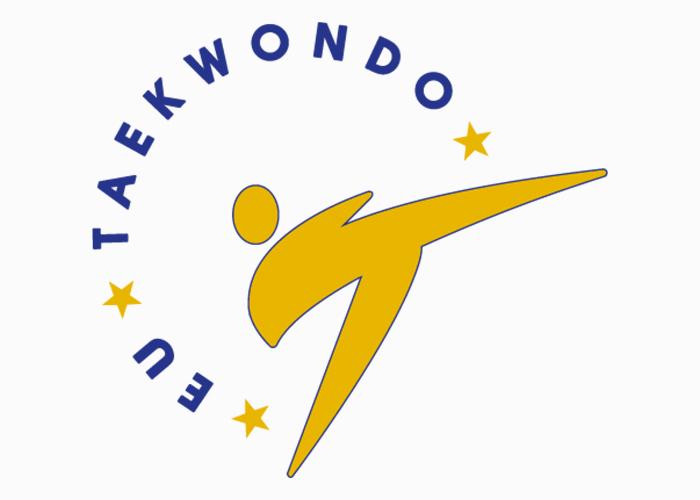 EU_tkd-logo