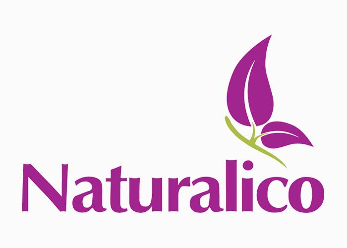 Naturalico-logo
