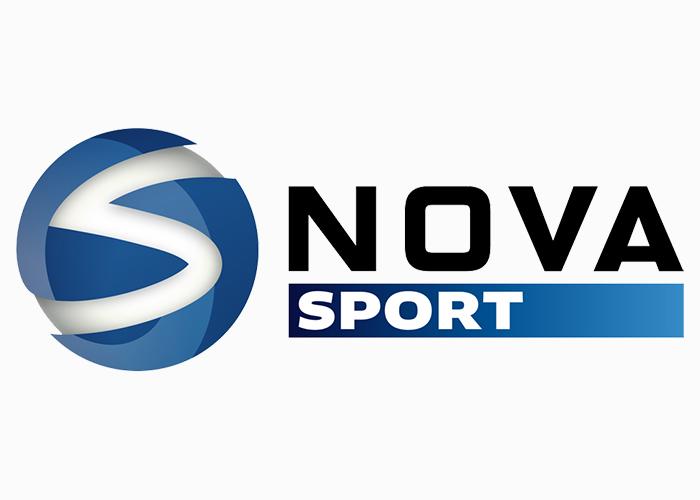 Nova_Sport-logo