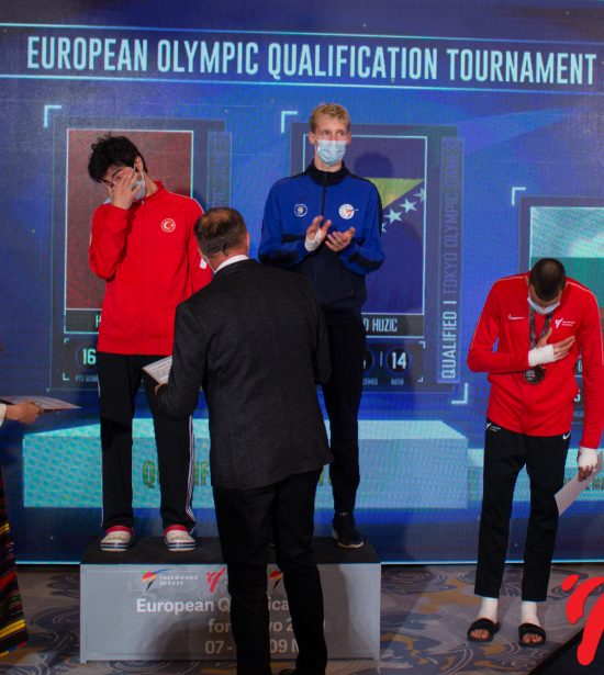 EuroOlympicQualifications2021-102