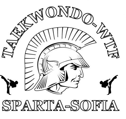 sparta-sofia_logo