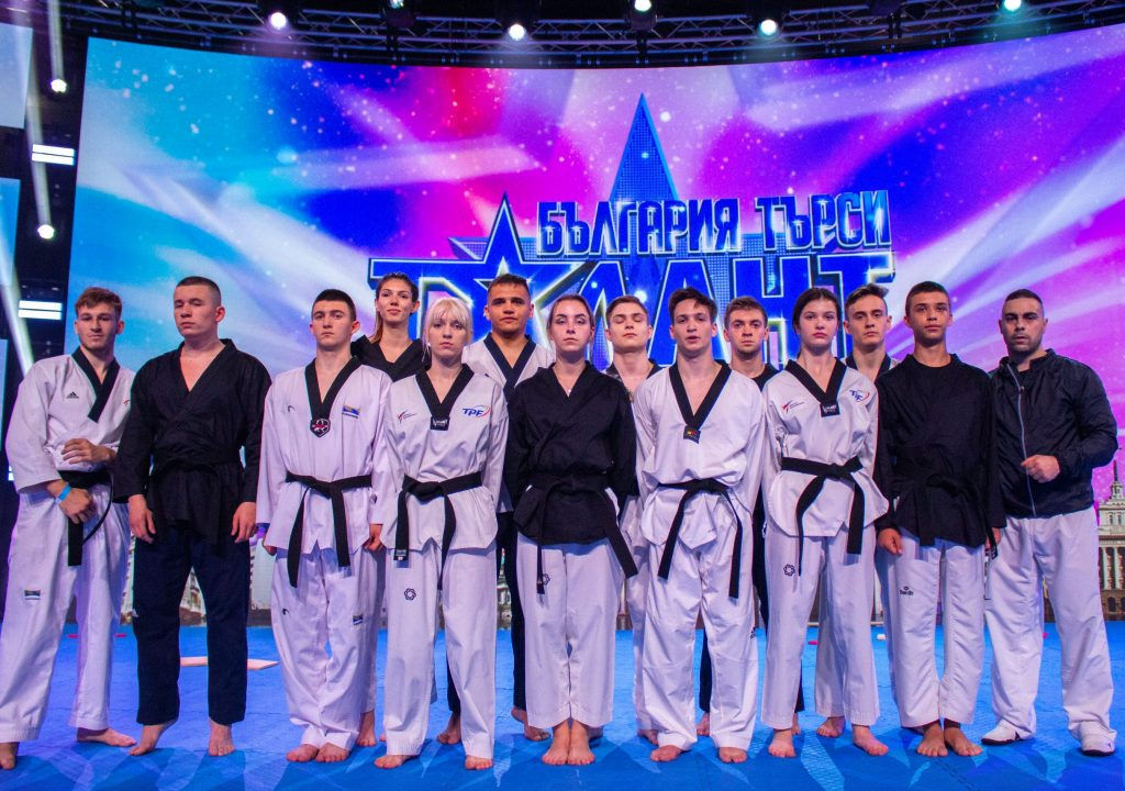 BFT Demo Team - BGT Finals-34