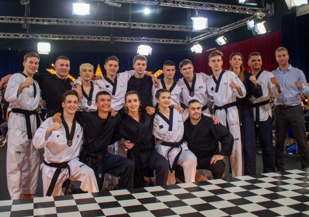 BFT Demo Team - BGT Finals-78